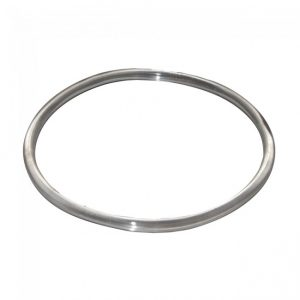 "Spare O Ring for 4"" Fermenter Cap"