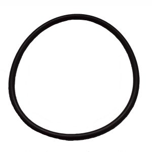 """Spare O Ring for 4"""" Barrel Cap"""