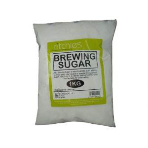 Brewing Sugar