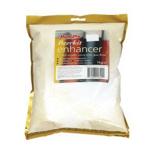Muntons Beer Kit Enhancer