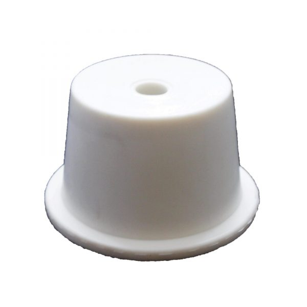 Bung for PET Carboy