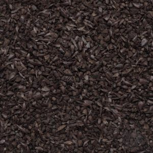 Crushed Black Malt