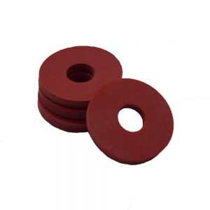 Swing Top Closure Washers