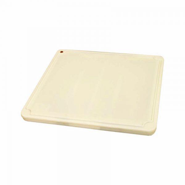 Heater Pad TE4 4-Demi-john