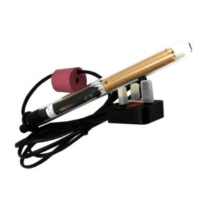 Electrim 75 Immersion Heater