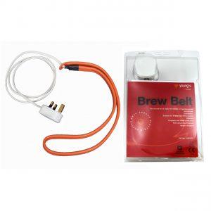 Universal Brew Belt