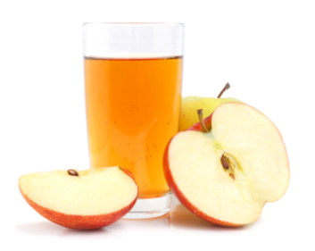 Cider Making For Beginners – Recipe
